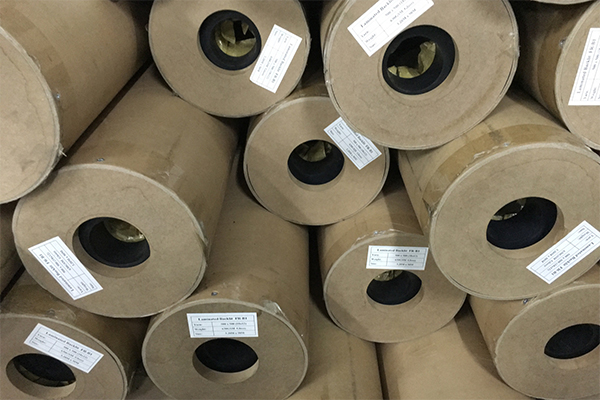 木製品・紙